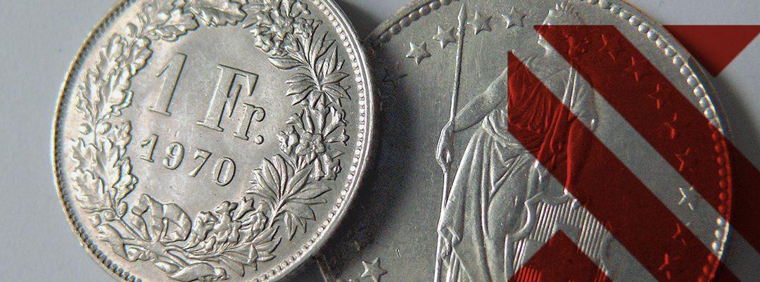 Czy upadłość konsumencka dla frankowiczów?