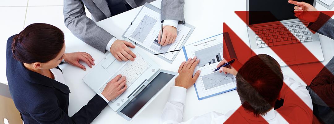 Budowanie potencjału firm ukraińskich poprzez wejście na polski rynek