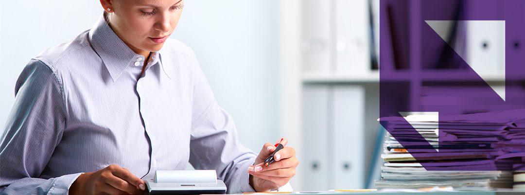 Obsługa prawna i księgowa spółek prowadzonych przez obcokrajowców