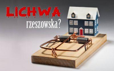 Waldek R kontra Jarosław K – Wywiad cz. I