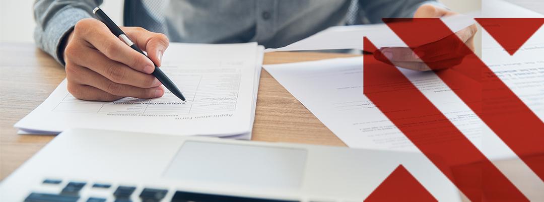Przedawnienie długu. Odzyskaj należności z Kancelarią Prawną Tywoniuk&Partners