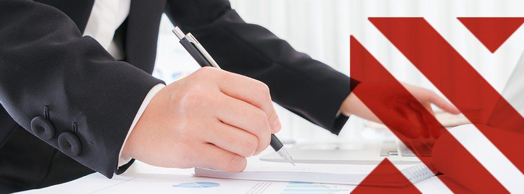 Zasada domniemania uczciwości przedsiębiorcy