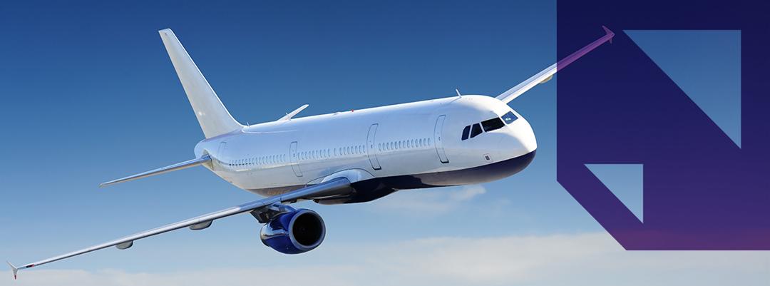 Bilety lotnicze bez podatku u źródła