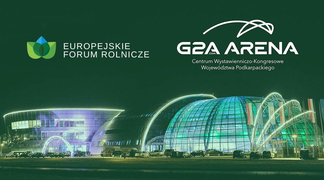 Europejskie Forum Rolnicze