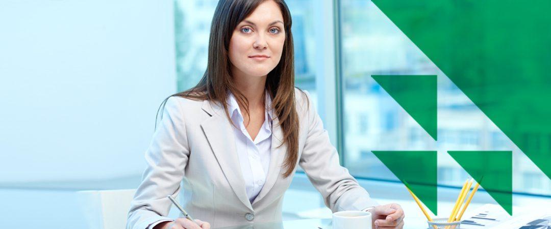 Poszukujemy pracownika: Asystent/ka Dyrektora Przedstawicielstwa Izby