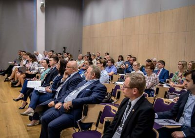 iustus_sympozjum20160912_13