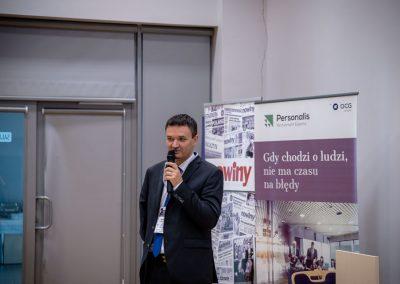 iustus_sympozjum20160912_47