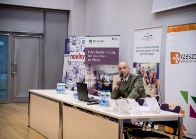 iustus_sympozjum20160912_56