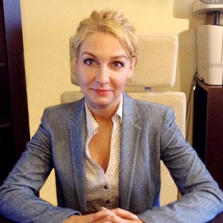 Katarzyna Litwin