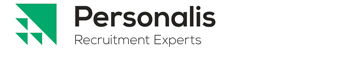 Personalis Recruitment Experts