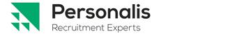Personalis Recruitment Experts