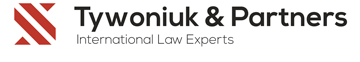 Tywoniuk & Partners international Law Experts