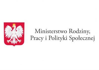 logo_partner_mrpips