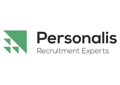 logo_partner_personalis