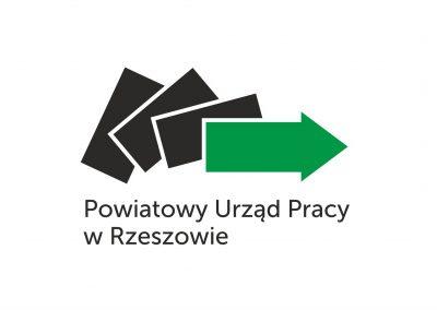 logo_partner_pup