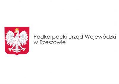 logo_partner_puw