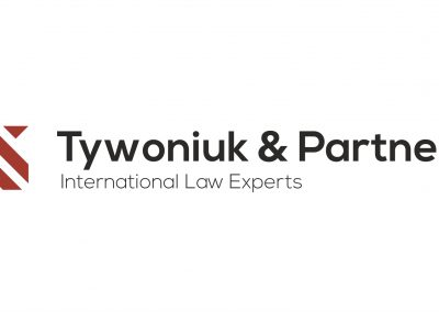 logo_partner_tywoniuk