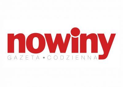 logo_patron_med_nowiny