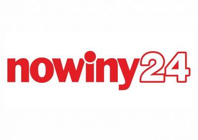 logo_patron_med_nowiny24