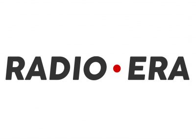 Radio ERA