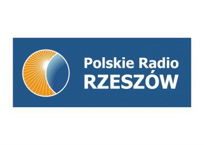 logo_patron_med_radio_rze