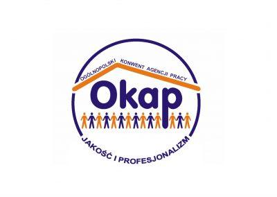Związek Pracodawców Ogólnopolski Konwent Agencji Pracy