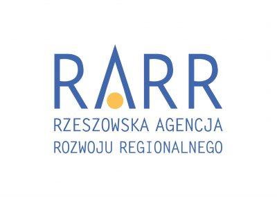 RARR SA