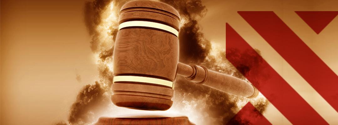 Windykacja Długów. Usługi prawne dla firm Kancelaria Prawna Tywoniuk&Partners
