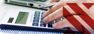 Bieżący monitoring płatności. Pełne wsparcie prawne