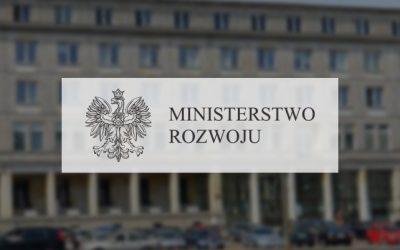 Posiedzenie Zespołu do Spraw Doskonalenia Regulacji Gospodarczych