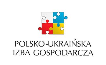logo PUIG