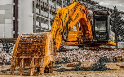 виставка будівельного обладнання в Жешуві