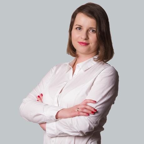 Katarzyna Szalacha