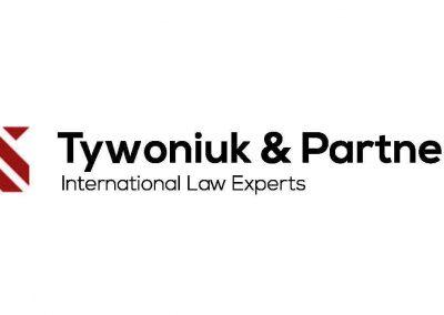 tywoniuk-partners-logo