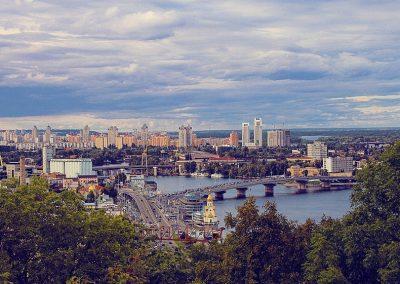 ukraine-720233_960_720
