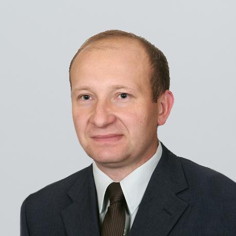 Zbigniew Hanas