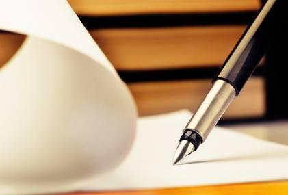 W dniu 05.05.2015 został podpisany akt założycielski Polskiego Centrum Prawa IUSTUS