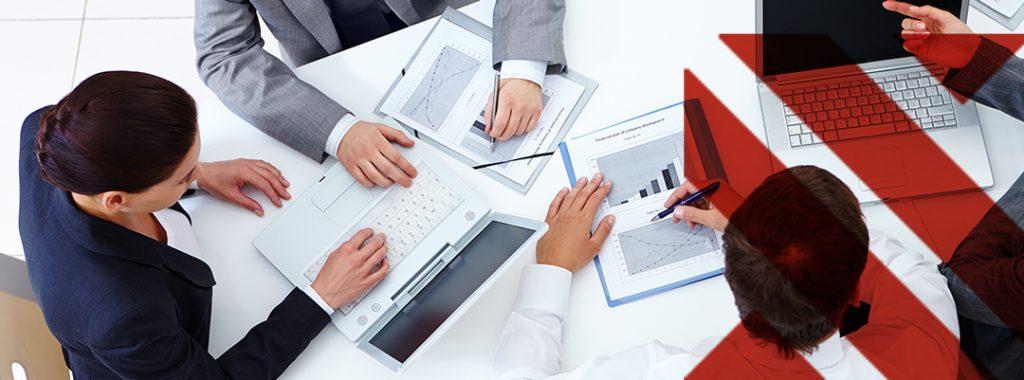 Построение потенциала украинских компаний путем выхода на польский рынок