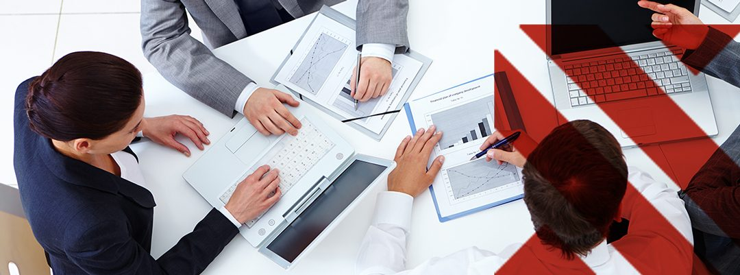 Ryzyka w procesie zarządzania należnościami w Spółce – praktyki i wzorce stosowane w biznesie