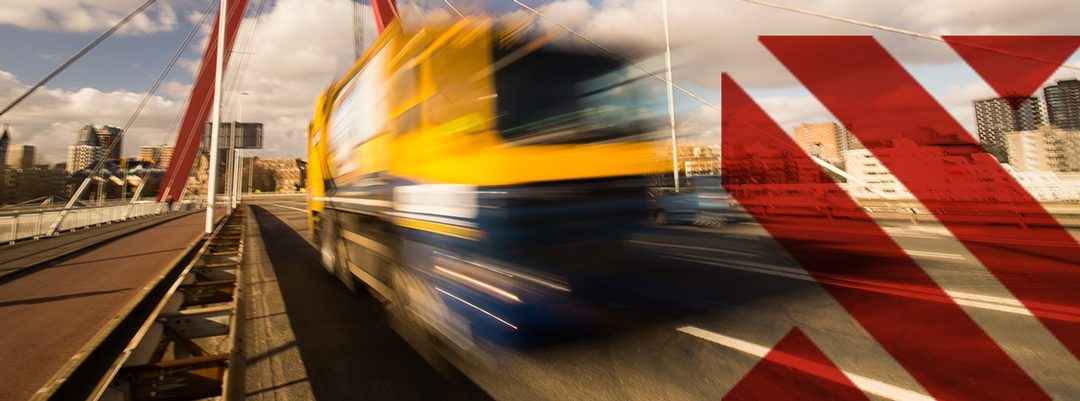 Pułapki dochodzenia należności transportowych cz. I