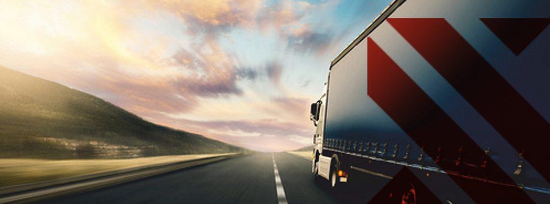 Pułapki dochodzenia należności transportowych cz. II