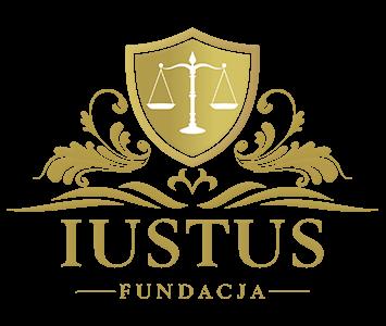 Fundacja IUSTUS
