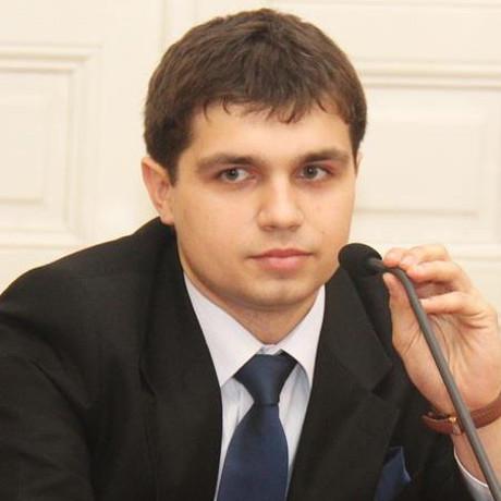 Ivan Horodyskyi