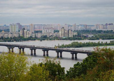 kiev-2746815_960_720