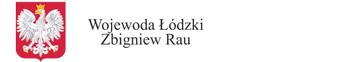 Łódzki Urząd Wojewódzki w Łodzi