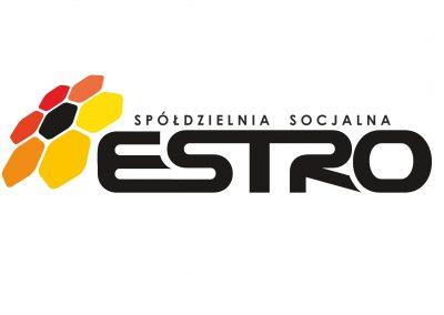 ESTRO Spółdzielnia Socjalna