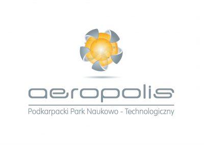 Aeropolis Jasionka/Rzeszów