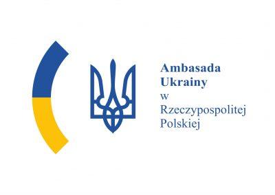 Ambasada Ukrainy w Rzeczypospolitej Polskiej