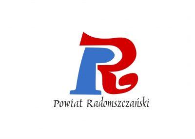 Powiat Radomszczański