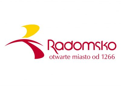 Miasto Radomsko